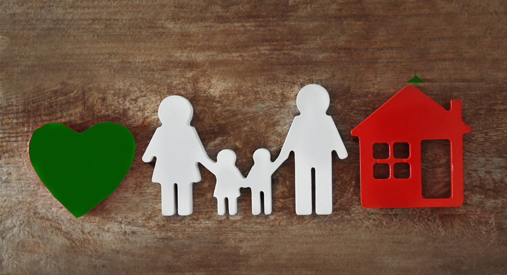5 bước lập kế hoạch tài chính cho cả gia đình   OCB GO