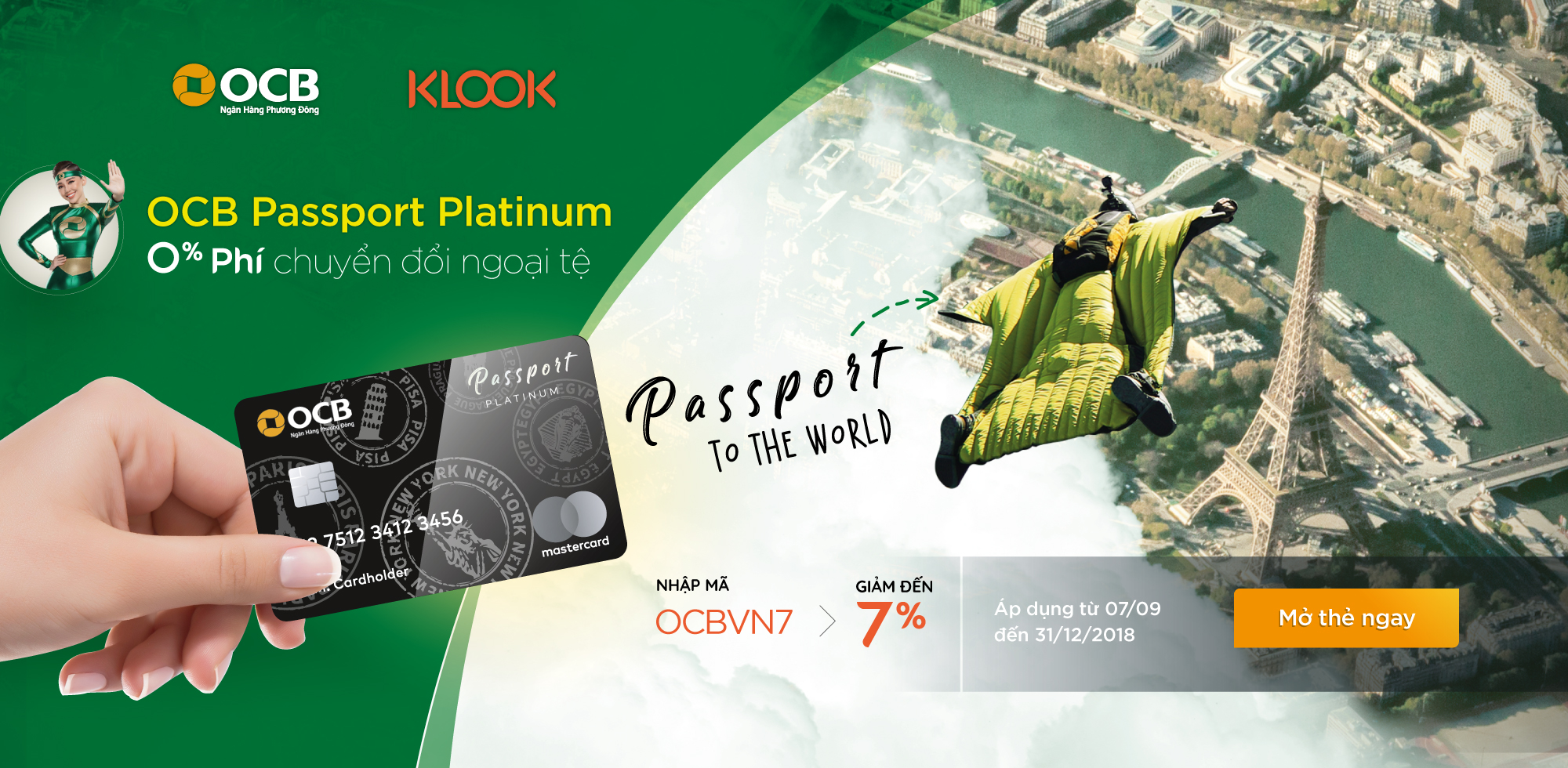 ocb-passport-platinum-klook