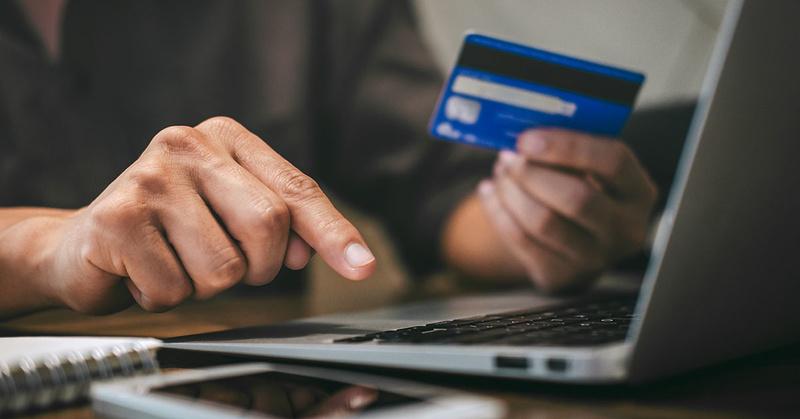 Các trường hợp chuyển tiền nhầm là gì?