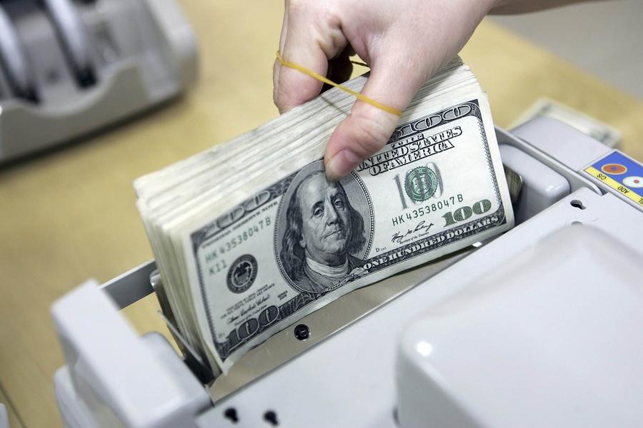 Swift là hệ thống chuyển tiền quốc tế nhanh và tiện lợi.