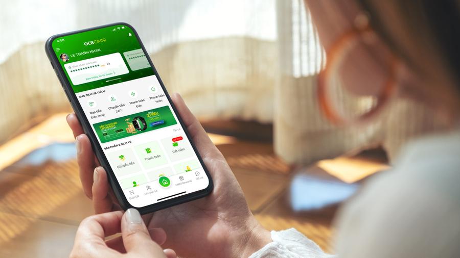 Khách hàng thường hay có sự nhầm lẫn giữa Internet Banking và Mobile Banking.