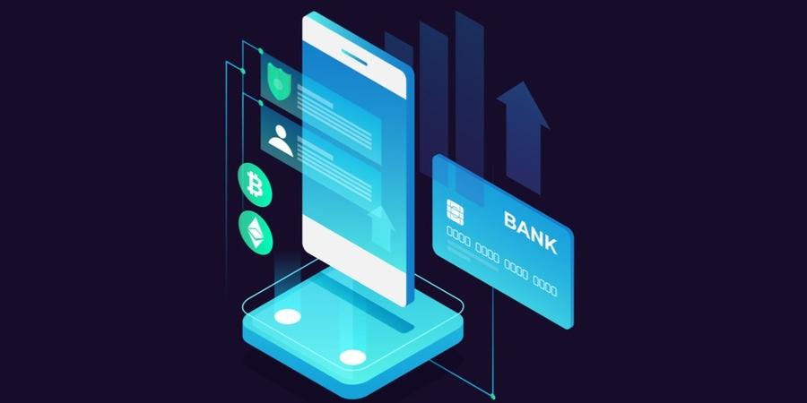 Rủi ro khi quên mật khẩu internet banking là gì?