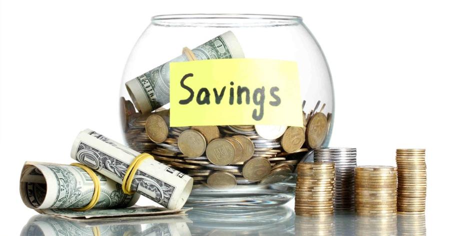 Những lưu ý để quản lý tài chính hiệu quả.
