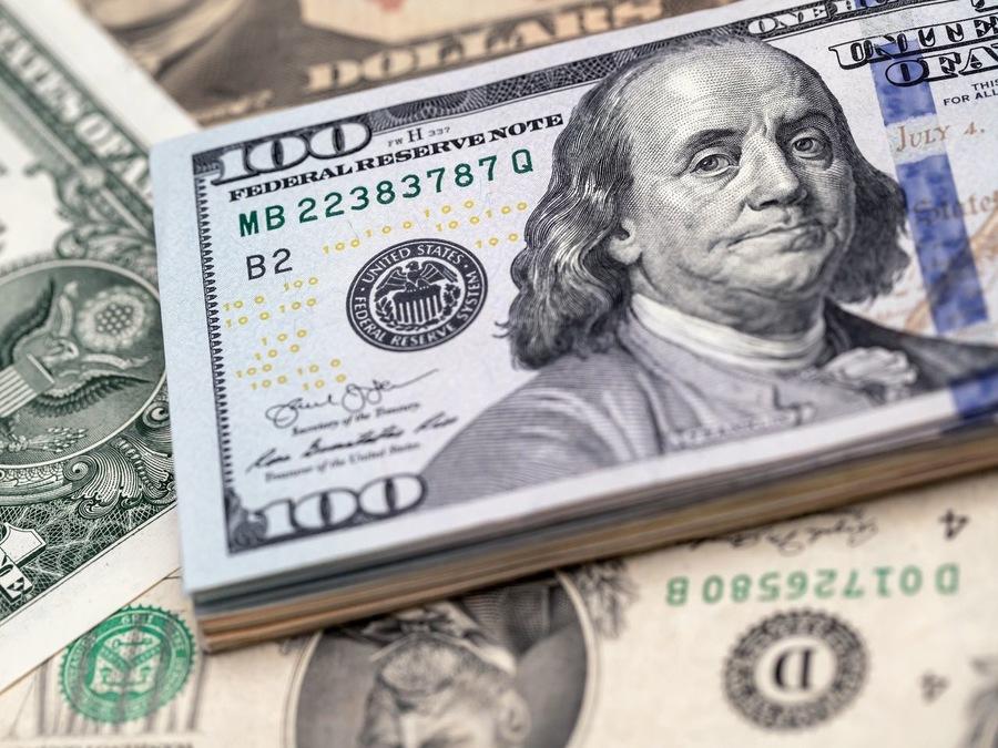Gửi tiết kiệm USD là gì?