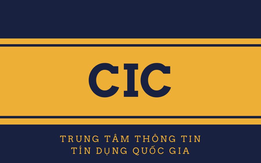 CIC có chức năng gì?