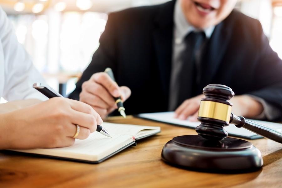 Tùy vào quy định của mỗi ngân hàng, thời gian nợ xấu bị kiện ra tòa khác nhau.
