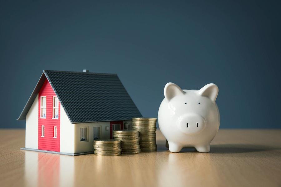 Hạn chế các khoản chi không cần thiết giúp tiết kiệm được nhiều tiền hơn.