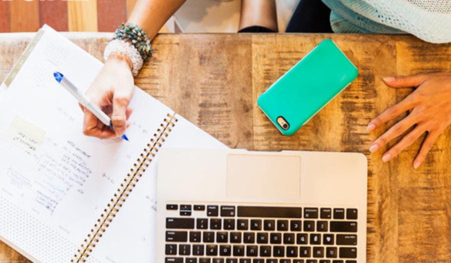 Lập bảng chi tiêu cá nhân bằng Excel giúp bạn nắm được thu chi của mình.