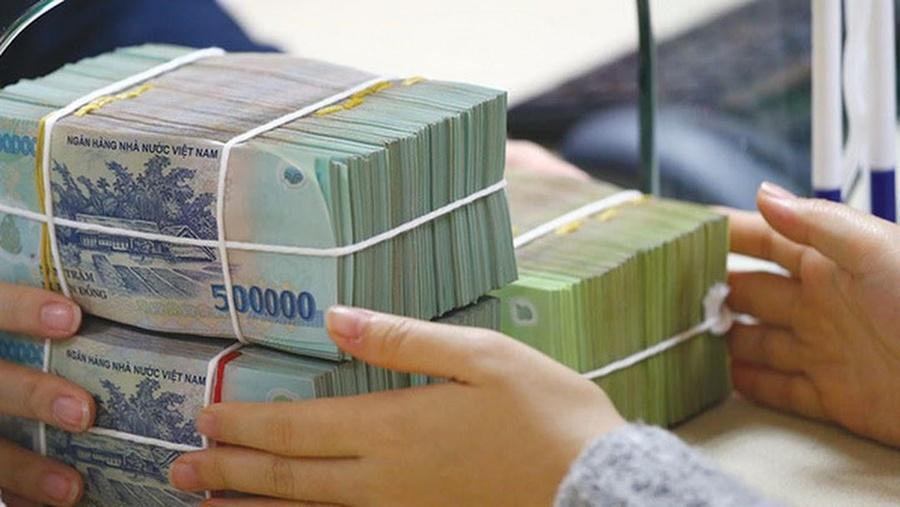Khách hàng có nợ xấu dưới 10 triệu sau khi tất toán xong sẽ được xóa lịch sử nợ trên CIC và được tiếp tục vay mới.