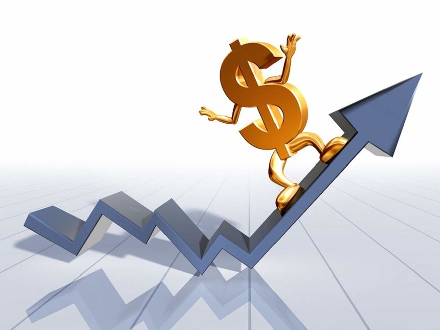 Lãi suất tiết kiệm là gì?