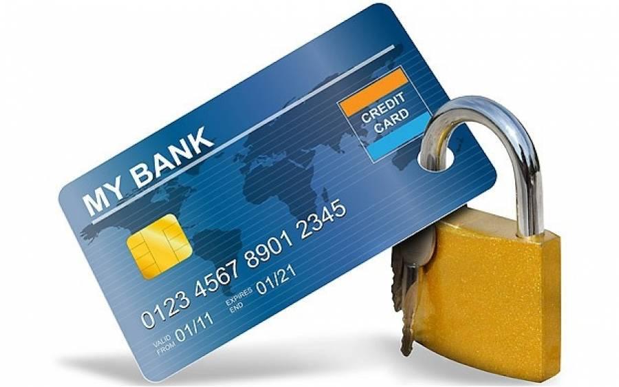 Chi tiêu vượt hạn mức thẻ tín dụng có sao không?