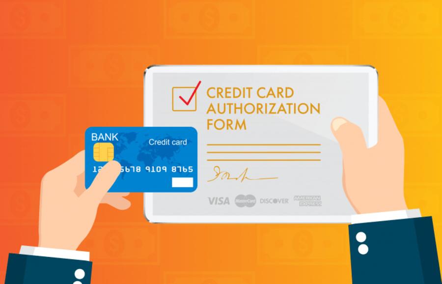 Phí vượt hạn mức thẻ tín dụng là bao nhiêu?