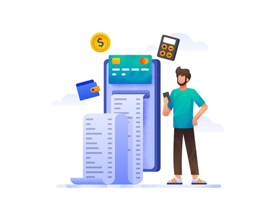 Xu hướng thanh toán trực tuyến ngày càng phát triển ở thị trường Việt Nam.