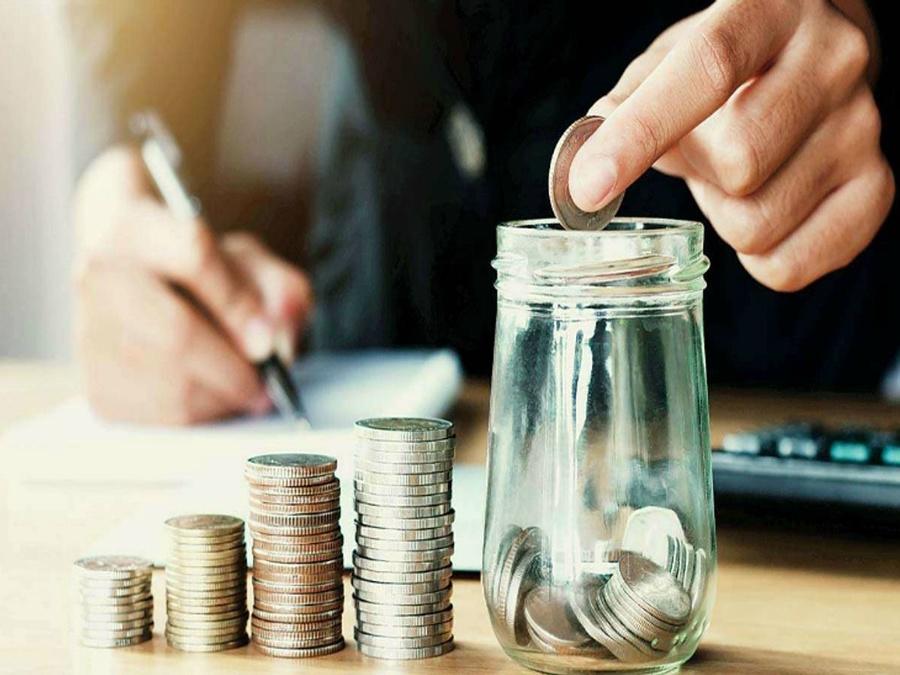 Tiết kiệm trước rồi chi tiêu sau. Cách tiết kiệm tiền hiệu quả nhất.