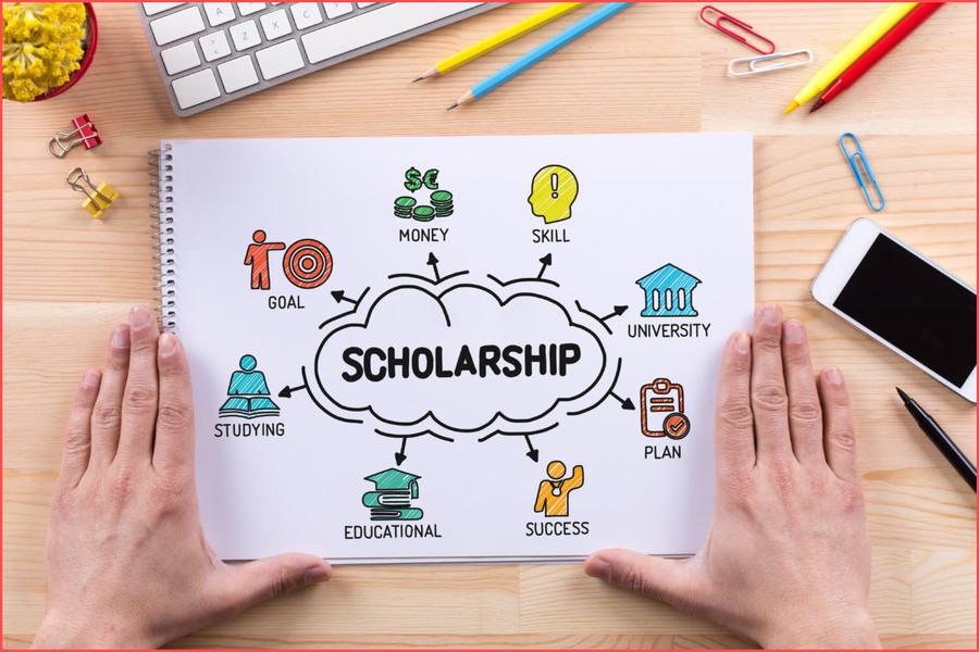 Tối ưu tiền họctiết kiệm tiền cho du học sinh.